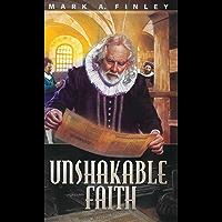 Unshakable Faith