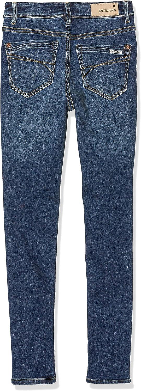 Garcia Kids Rianna Jeans Bambina