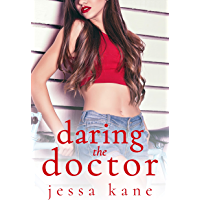 Daring the Doctor