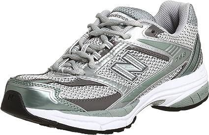 new balance femmes 39 gris