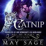 Catnip: Age of Night, Book 3