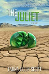 The Juliet Kindle Edition