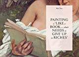 The Art of Reading: An Illustrated History of Books