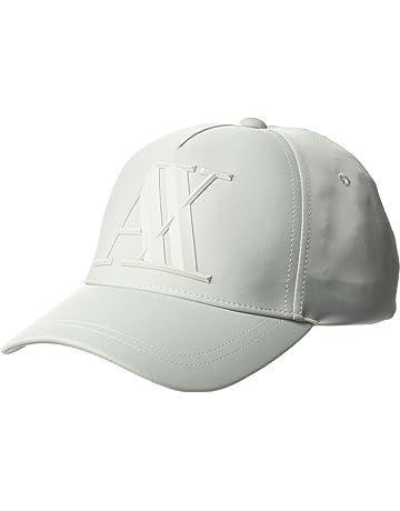d17c4c35c469a Men s Contemporary Designer Hats Caps