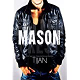 Mason (Fallen Crest Series)