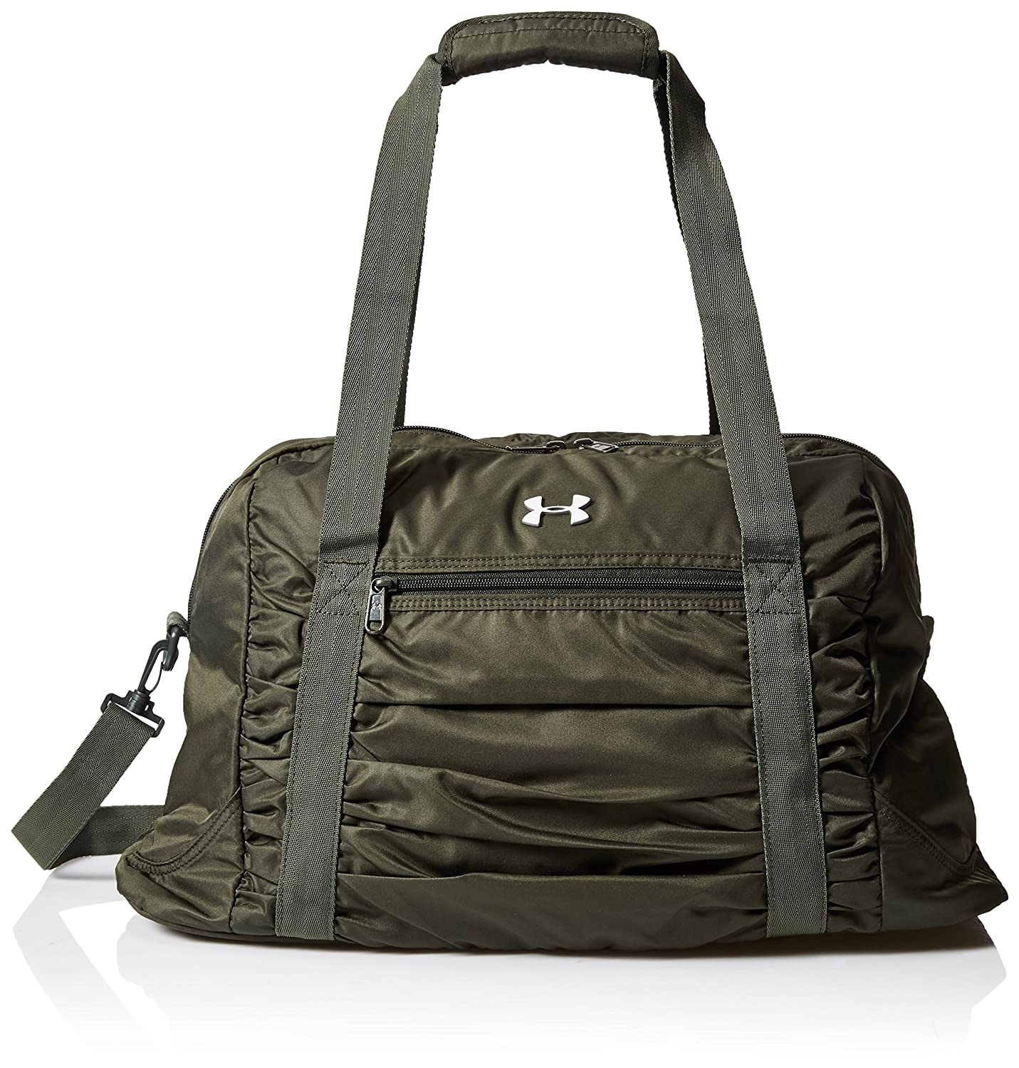 Under Armour Womens The Works Gym Bag
