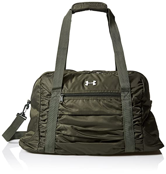 Amazon.com: Under Armour The Works - Bolsa de deporte para ...