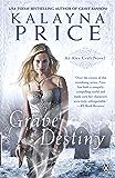Grave Destiny (Alex Craft)