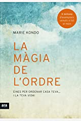 La màgia de l'ordre (CATALAN) (Catalan Edition) Kindle Edition