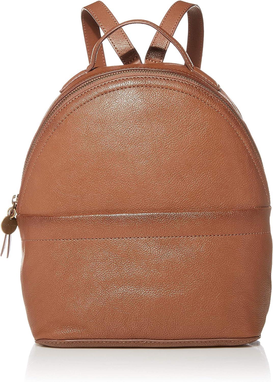 Lucky Brand Women's Ryda Backpack, Shoulder Bag