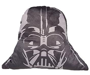 Daum - Pimp Up Your Life 16015 - Disney Star Wars Forma ...