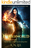 Netherworld (The Chronicles of Koa Book 1)