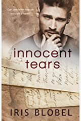 Innocent Tears Kindle Edition