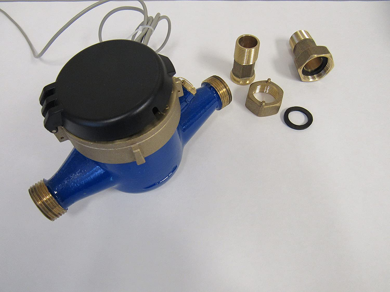 Santa Fe Sonata // 2.4L // DOHC // L4 // 16V // 2351cc // VIN 6 Kia//Optima DNJ EK123M Master Engine Rebuild Kit for 1999-2006 // Hyundai