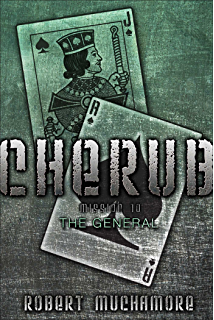 Spud kindle edition by john van de ruit children kindle ebooks the general cherub book 10 fandeluxe Choice Image