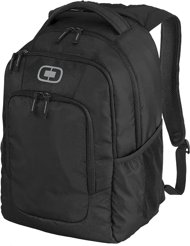 Ogio Logan Backpack Rucksack Bag