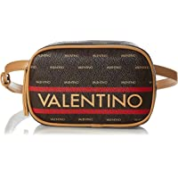 Valentino by Mario Valentino Women's BABILA BELT BAG