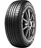 Kumho Solus TA31 Touring Radial Tire - 195/65R15 91H, (Model: 2170273)