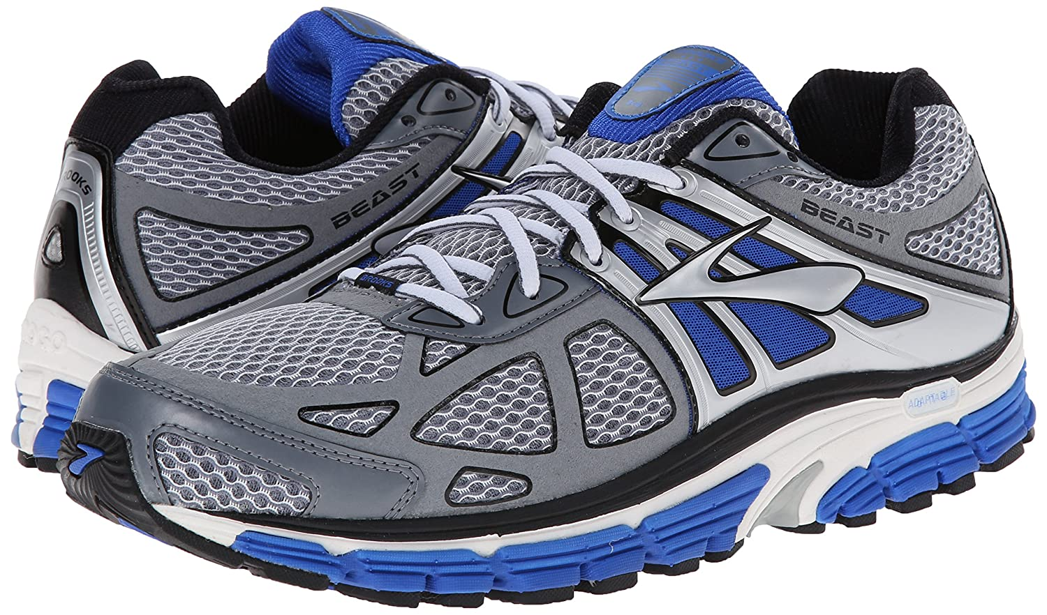 abb84cd8ce2 Buy brooks beast running shoes   OFF42% Discounts