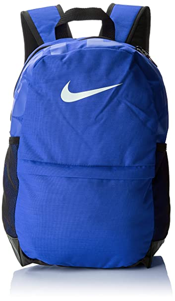 9242a8516bc Nike 25 Ltrs University Red/Black/White Casual Backpack (BA5473-657)