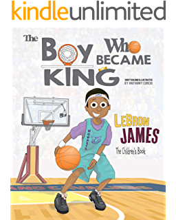 Who Is Michael Jordan Who Was Kindle Edition By Anderson Kirsten Who Hq Putra Dede Children Kindle Ebooks Amazon Com