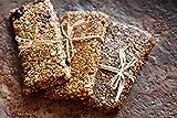 Organic Peruvian Maca Root Powder - Perfect for