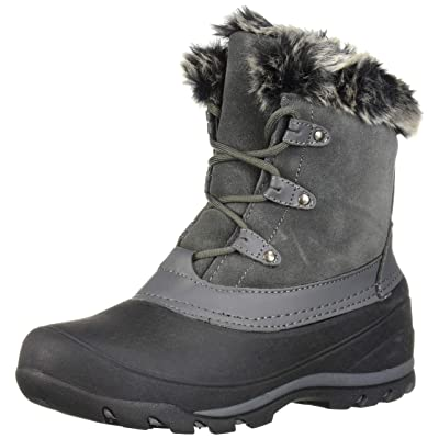 Northside Women's Fairfield Snow Boot | Shoes