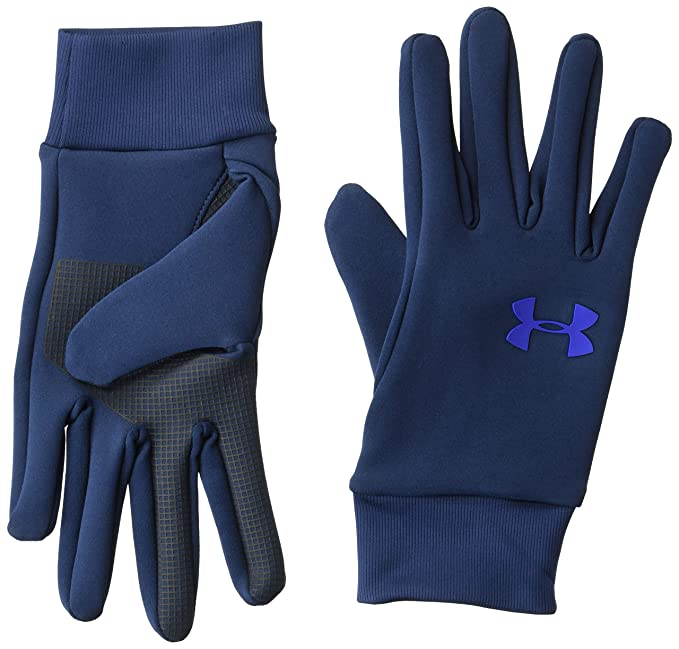 Under Armour Men's Armour Liner Gloves