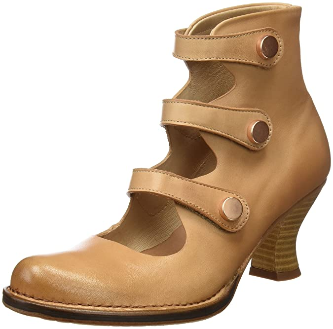 Buy Cheap Fast Delivery Official Site Cheap Online Womens S867 Restored Skin Wood Rococo Ankle Boots Neosens Cheap Sale Comfortable Find Great Cheap Price 2018 Newest Cheap Online 2iykU1Y