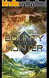 Paradise Clash: Bounty Hunter