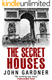 The Secret Houses (The Secret Trilogy Book 2)