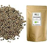 Mönchspfeffer-Tee -Bio, Keuschlamm, lose (1 x 200g)