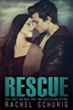 Rescue (Ransom Series Book 5)