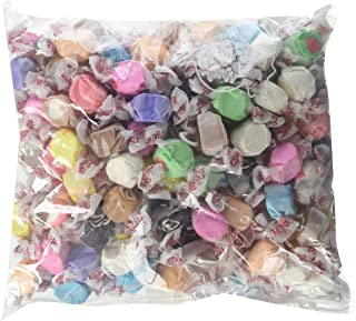 product image for Taffy Town Assorted Gourmet Salt Water Taffy, 2.5 Pound