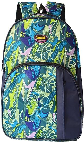 e22ca4ccaa03 Newera Waterproof Kids Children School Bags for Boys School Bags for Girls  school  bags for boys
