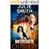Murder On Magazine: An Action-Packed Police Procedural (The Skip Langdon Series Book 10)