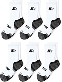 Boys Athletic Socks