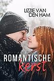 Romantische kerst