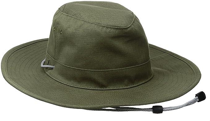 Coal Men s the Traveler Wide Brimmed Adventure Hat 70b4b784d2a