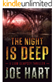 The Night Is Deep (A Liam Dempsey Thriller Book 2)