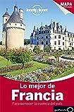 Lo mejor de Francia 3 (Guías Lo mejor de País Lonely Planet)
