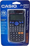 Casio FX-300ES Plus Scientific Calculator