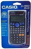 Amazon Price History for:Casio fx-300ES PLUS Scientific Calculator, Black