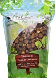 Food to Live Hazelnuts / Filberts (Raw, No Shell) (2 Pounds)
