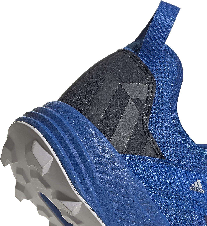   adidas Men's Terrex Speed LD Mens Trail Running