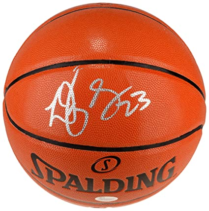 70e97409e0f Image Unavailable. Image not available for. Color  Draymond Green Golden  State Warriors Autographed ...