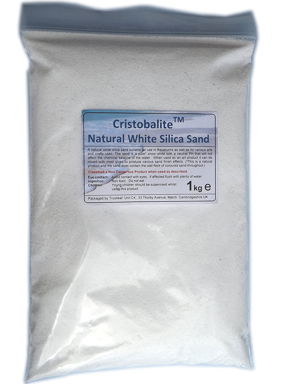 1kg white decorative sand suitable for aquariums amazon 2kg white decorative sand suitable for aquariums reviewsmspy