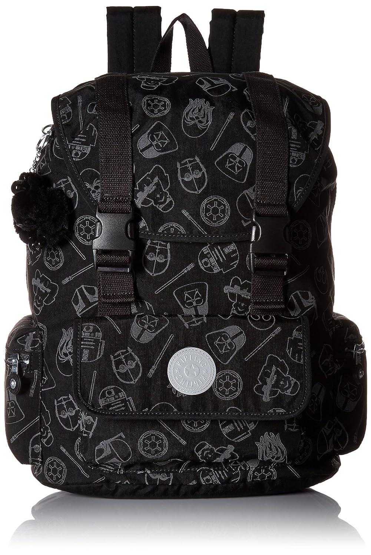 Amazon.com: Kipling Disney Star Wars Siggy Laptop Backpack, GXFARFAWAY: Clothing