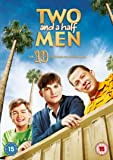 Two and a Half Men - Season 10 [DVD] [2013]