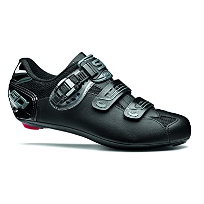 Sidi Men's Genius 7 MEGA Cycling Shoes   Cycling